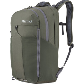 Marmot Tool Box 26 Daypack forest night